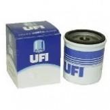 Filtros UFI